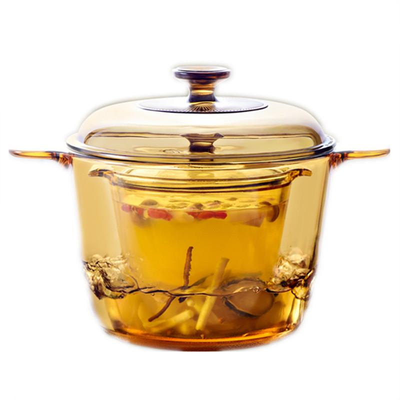 美食天地都爱的网红节目锅,到底a美食在哪?金鹰玻璃美食溧阳图片