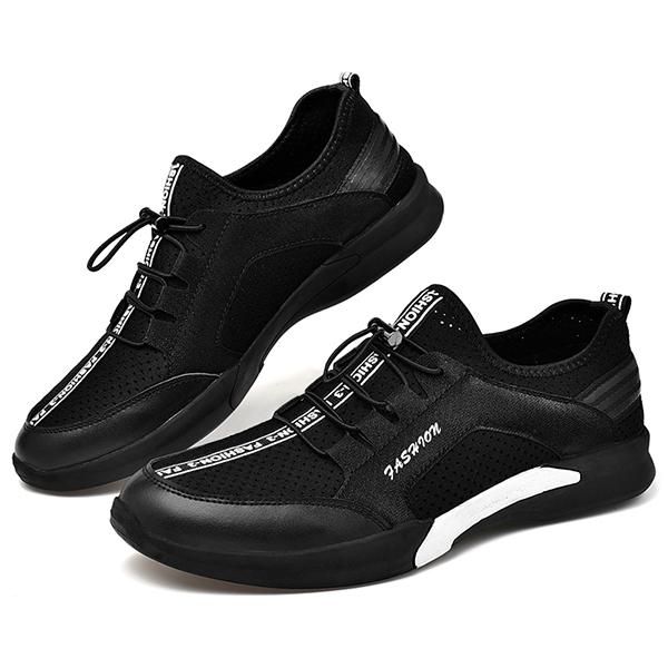 【欧狮朗帝】新款运动休闲鞋 ld118
