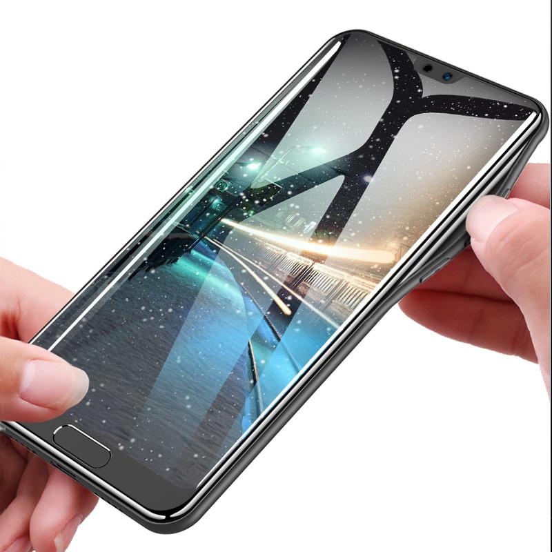"""不用等待手機殼,""""玻璃心"""" iPhone 8最擔心的事情是什么?"""