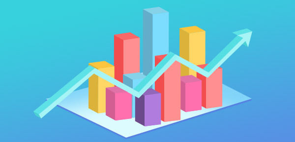 互联网金融理财产品与银行理财产品对比-第三张
