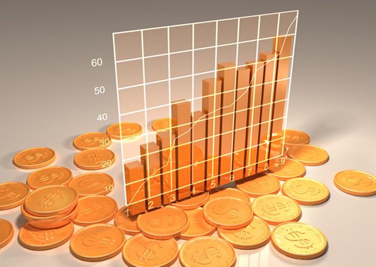 股市术语解释股票入门基础知识术语(四)-第三张