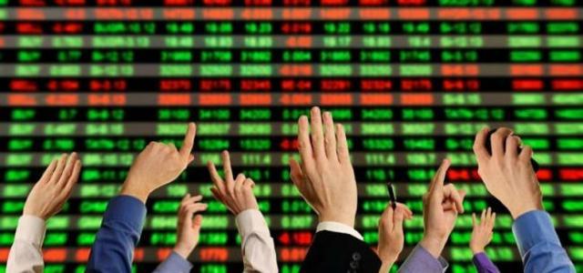 什么是债券基金(这几年表现很好的纯债基金)-第二张