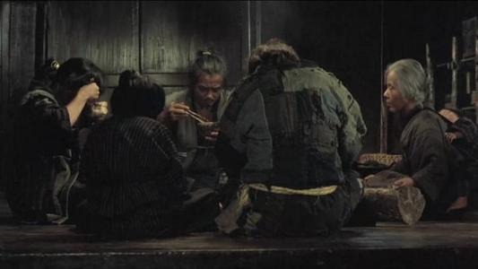 中国人养老问题(放开三胎的背后是什么?)-第三张