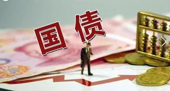 平安保险公司存款理财产品(平安银行基金智能定投) (https://www.safeak.cn/) 基金 第3张