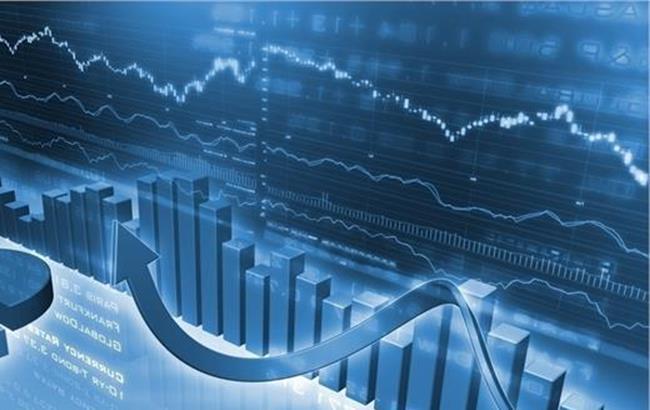 xd股票是好处吗(闲谈我的炒股经历)-第一张