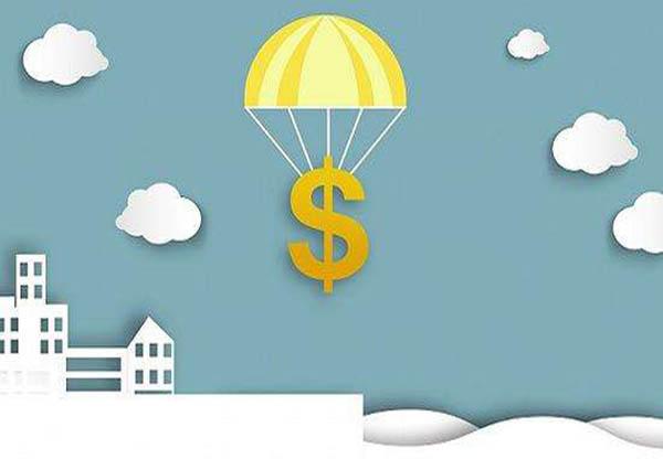如何通过基金理财(你的基金收益来自哪里)-第一张