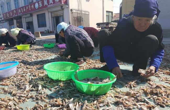 中国人养老问题(放开三胎的背后是什么?)-第二张