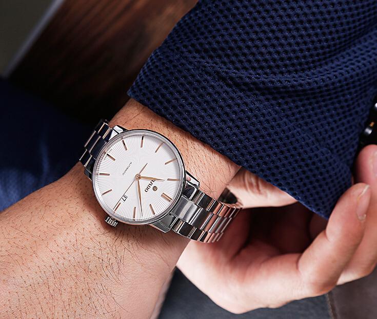 给你一万元,你会选择买什么样的腕表?