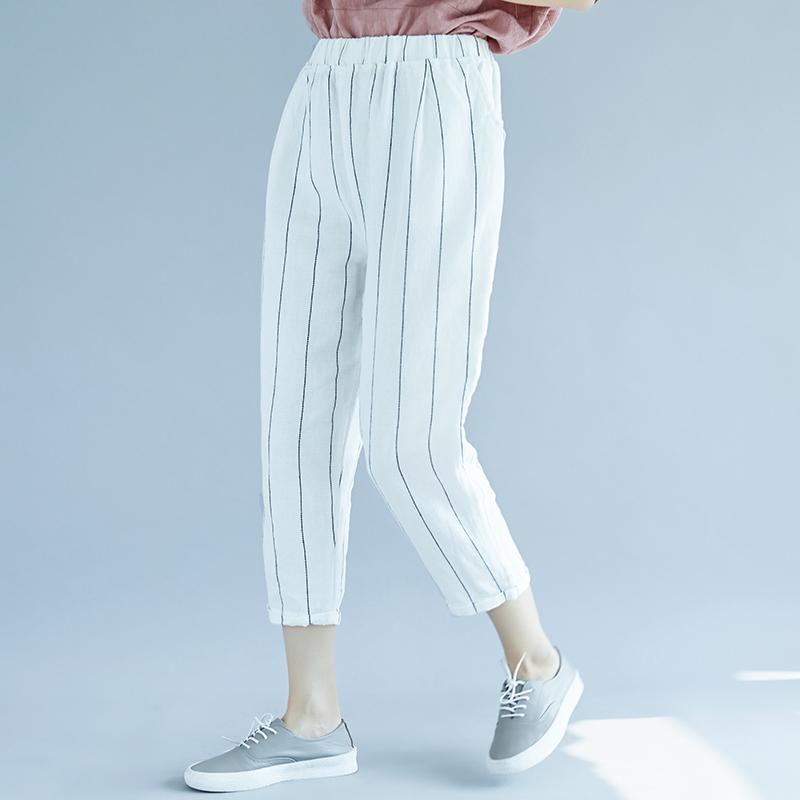 """新发现一种""""德芙裤"""",比真丝洋气,比休闲裤舒适,极力推荐"""