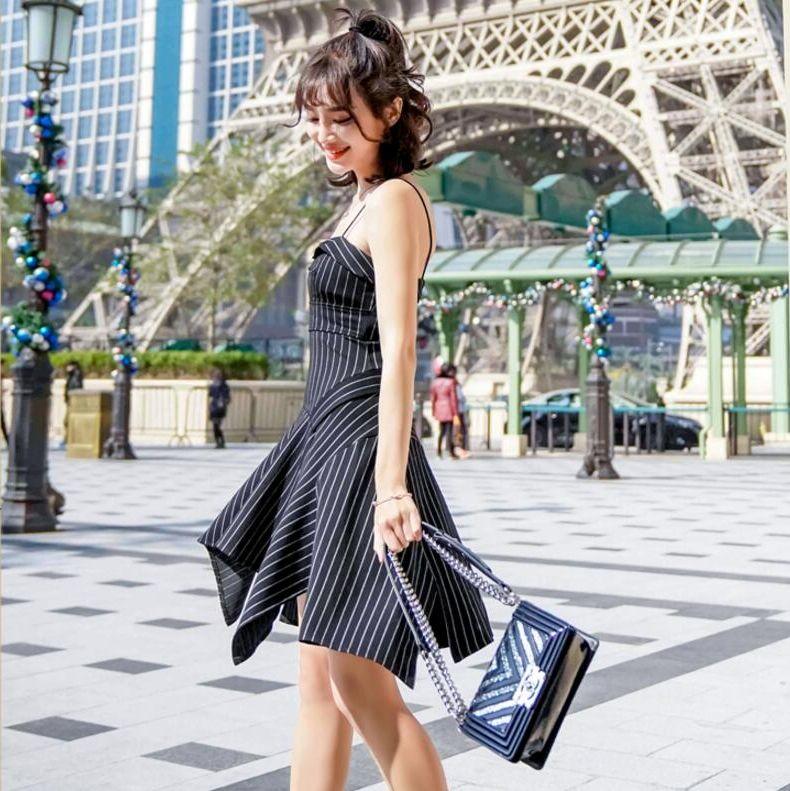 """女人要想洋气迷人,试试这几款""""裙子""""吧,既上档次又超美的"""