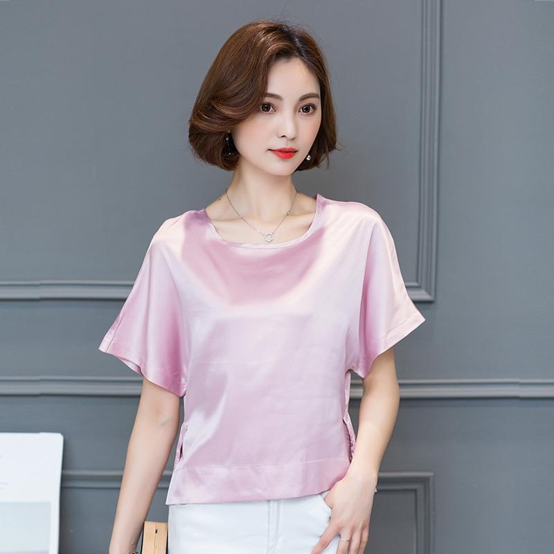 款式精致的秋季打底衫,上身显瘦还显嫩,让你美出少女范来