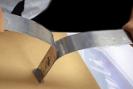 强悍可代替焊接的胶水金属ab快干强力胶优惠券