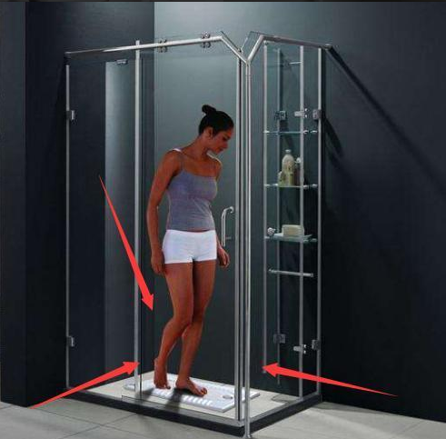 蹲便器盖板 踏板器 蹲便厕所盖子优惠券