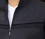 """有钱男人千万别穿""""西装"""",试试这种夹克,有型还特有活力"""