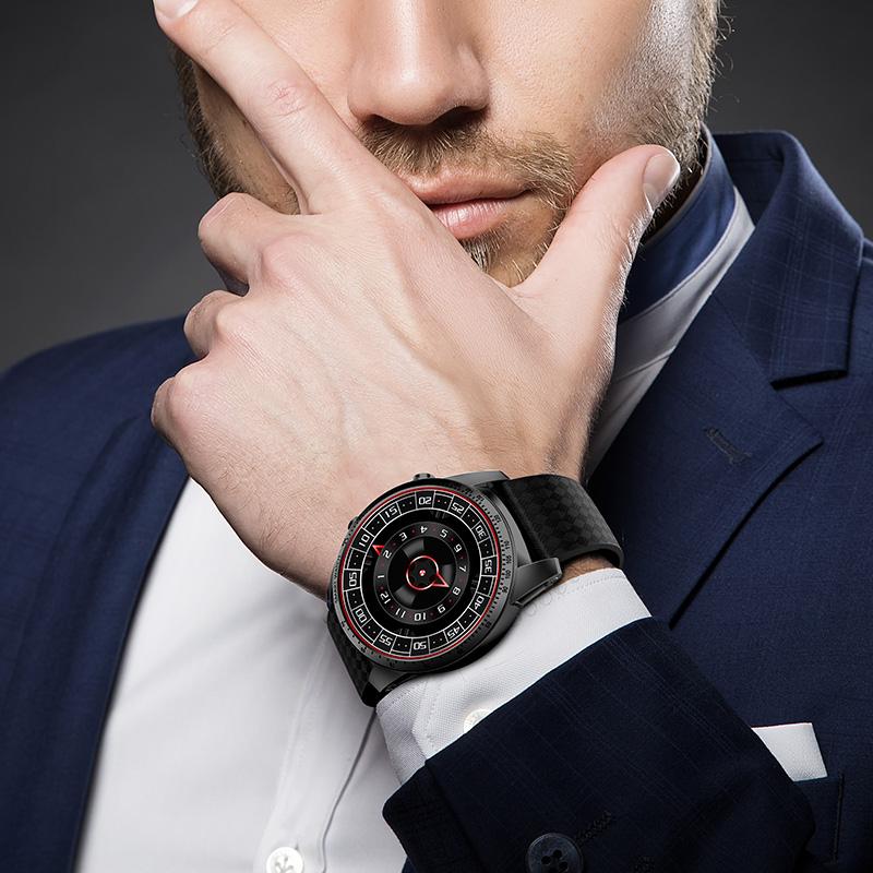 如果经济不错,建议买一款最新发布的高新手环,简约时尚更有魅力