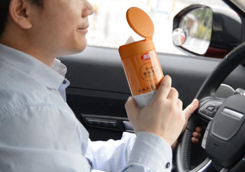 """跑长途太难受?聪明司机都在用这些""""驾车神器"""",开再久也不累"""