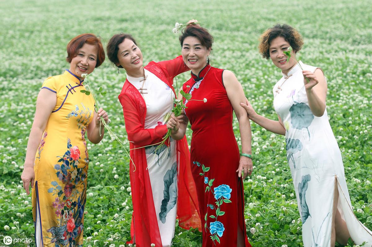 www.haopinwang.com