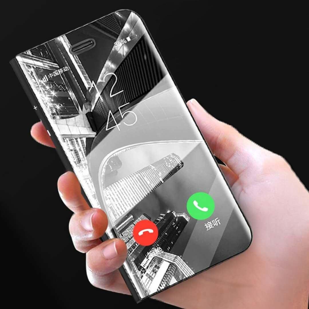 国产oppo手机壳问世,这才叫档次,尤其是第八款,真心喜欢