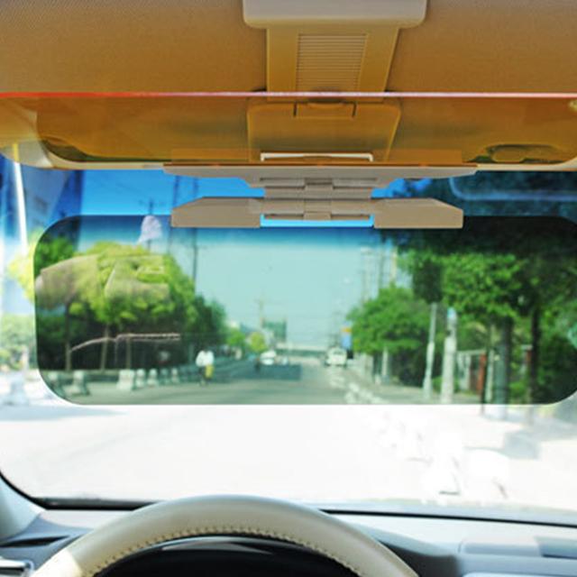 司机车用护目镜护眼宝防眩镜汽车防炫目遮阳优惠券