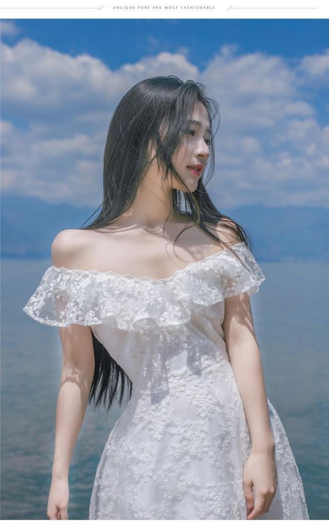 www.xuehuazhuang.cn