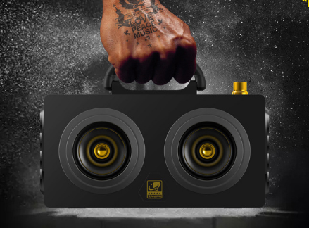 新发现的:手提音箱,大功率,音质贼震撼,跳广场舞用特方便
