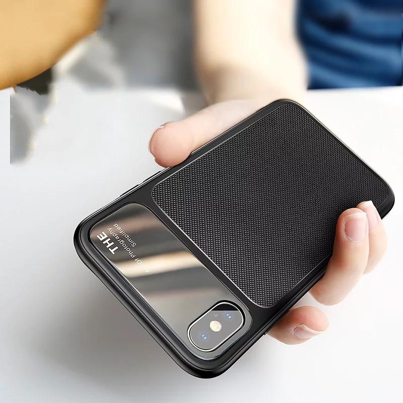 iphoneX 6s/8/7plus仿优惠券