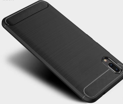 VIVO全系列手机壳碳纤维拉丝手机保护套优惠券