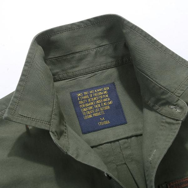 6070后最喜欢的针织开衫,时髦舒适又大气,中秋国庆穿正好