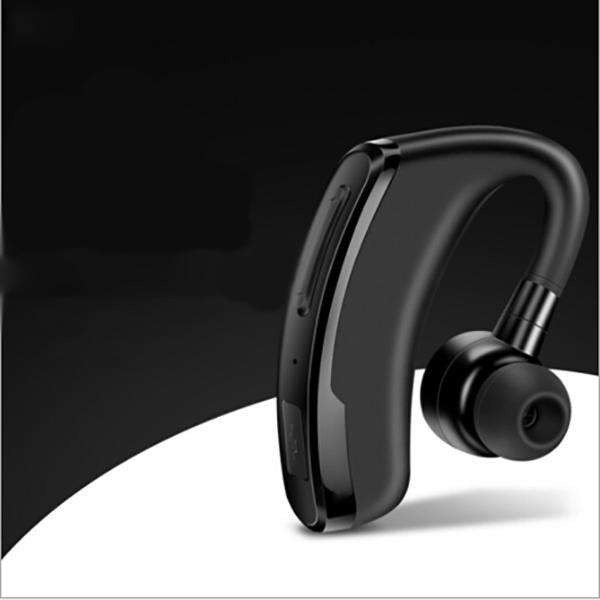 有线耳机早该淘汰了,新款蓝牙耳机,听歌视频打电话统统拿下