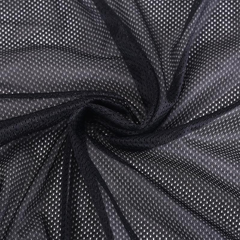 【四扇装】遮阳防晒汽车窗帘 车用遮光帘优惠券