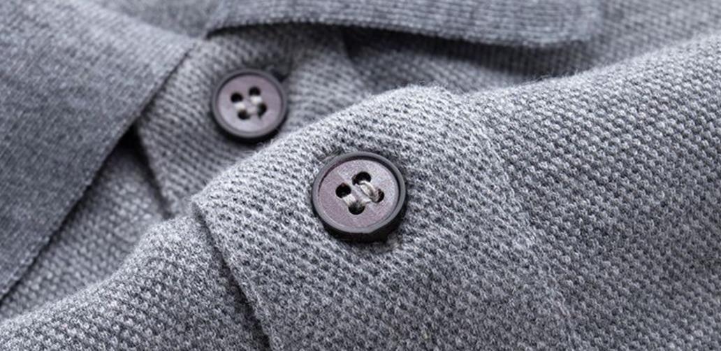 时尚中长款开衫毛衣针织衫优惠券