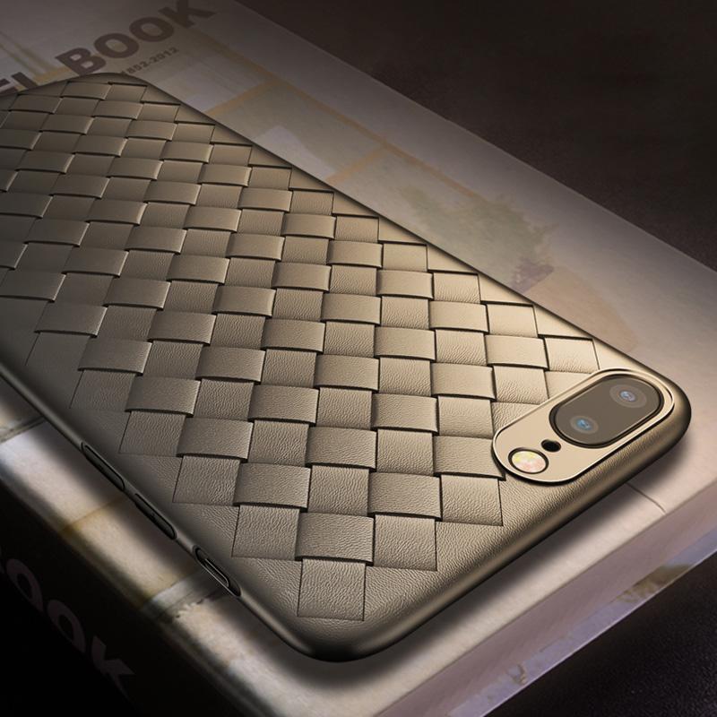 iphone:这么有灵魂的手机壳,永远是那么的出众