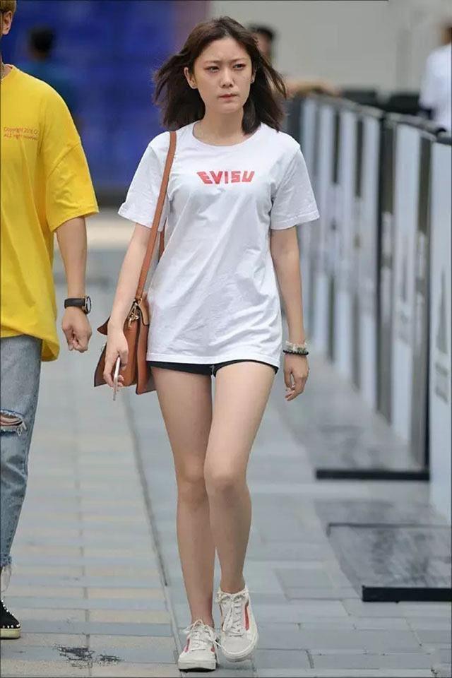 www.haohuowang.cn