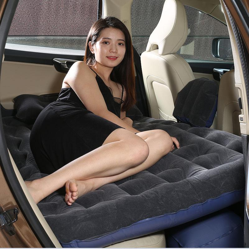 讲真!新车不管高低配,都可以装上这些车品,安全实用功能齐全