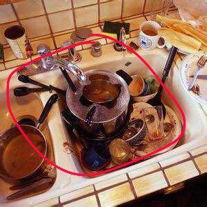 """厨房决不装碗柜!学邻居家这样""""设计"""",简直好用到想飘"""
