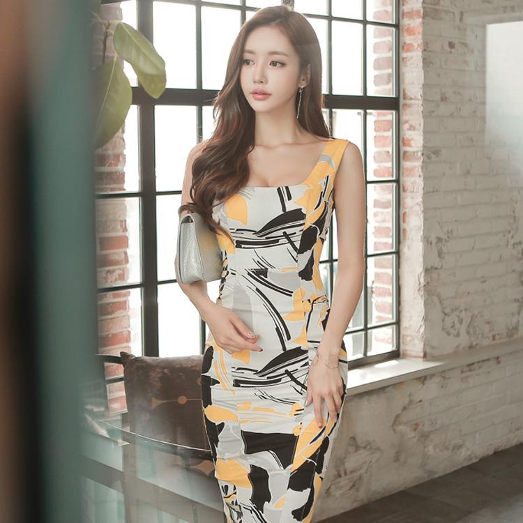 新出一种裙巨好看,款款美到扎心,女人见了都想买
