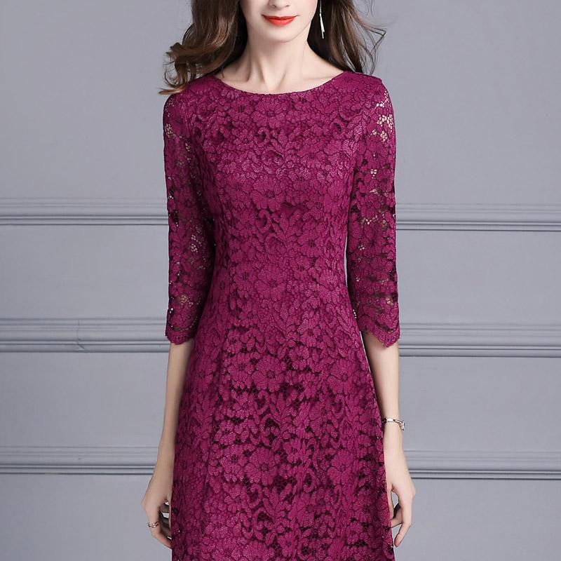旗袍算什么!这秋裙比它洋气十倍,十一出游穿,一件美到尖叫