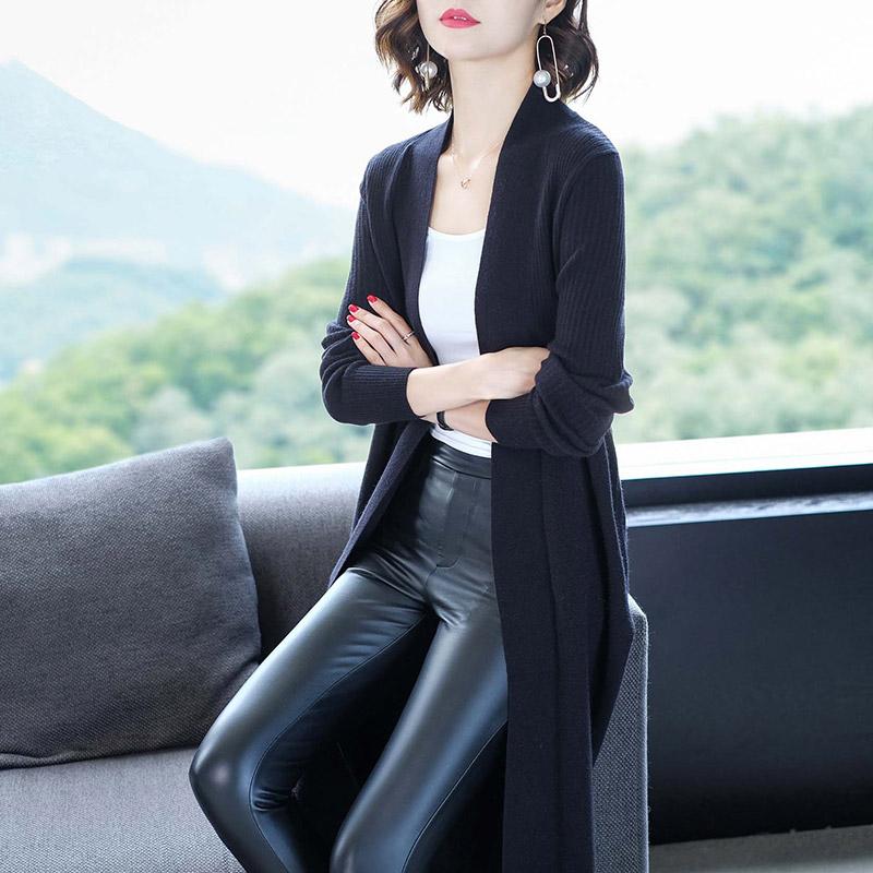 女人45岁后别穿连衣裙,九月新上的女装,洋气减龄又百搭